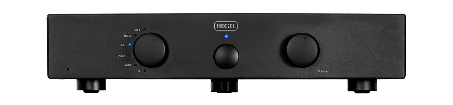hegel p30